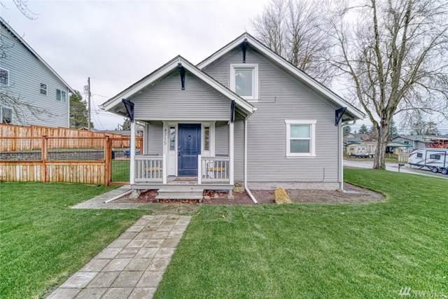 4715 N Winnifred St, Tacoma, WA 98407 (#1562482) :: Record Real Estate