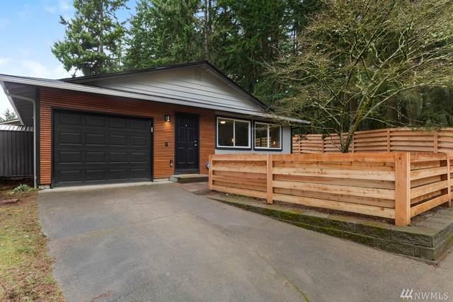 2037 E 59th St, Tacoma, WA 98404 (#1562485) :: Lucas Pinto Real Estate Group