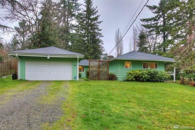 11656 SE 184th St, Renton, WA 98058 (#1562489) :: Record Real Estate