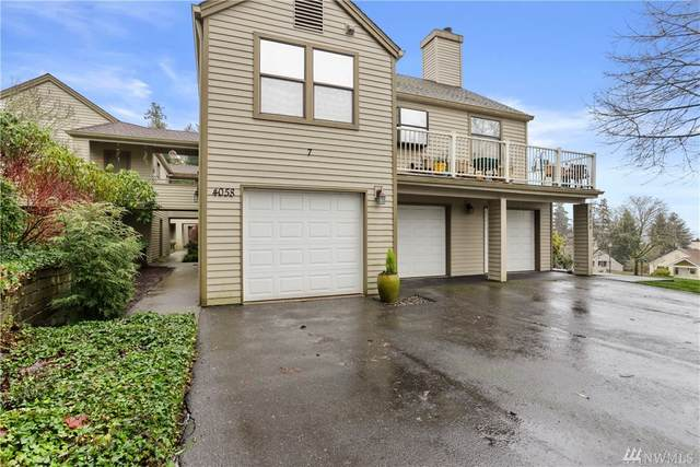 4058 Providence Point Dr #1024, Issaquah, WA 98029 (#1562510) :: Northwest Home Team Realty, LLC