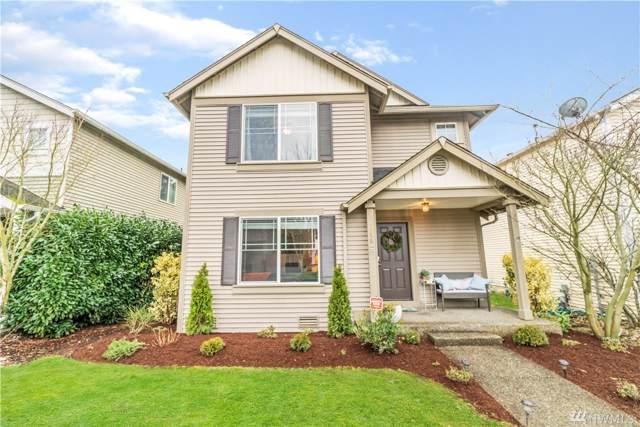1355 Hudson St, Dupont, WA 98327 (#1562521) :: KW North Seattle