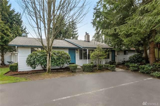 2022 107th St SE B, Everett, WA 98208 (#1562522) :: KW North Seattle