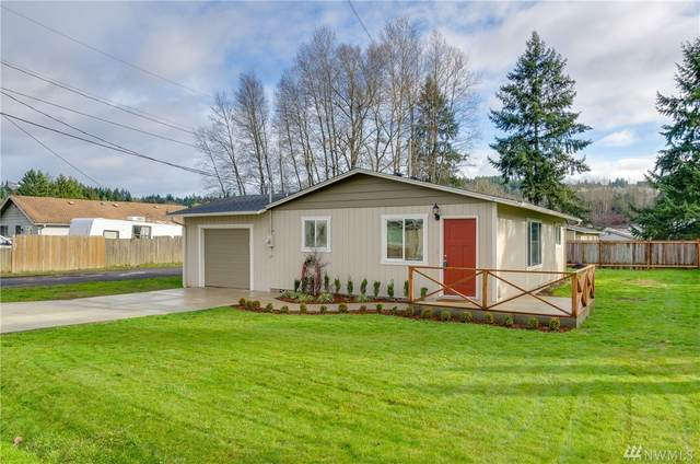 1642 N 2nd Ave, Kelso, WA 98626 (#1562529) :: The Kendra Todd Group at Keller Williams