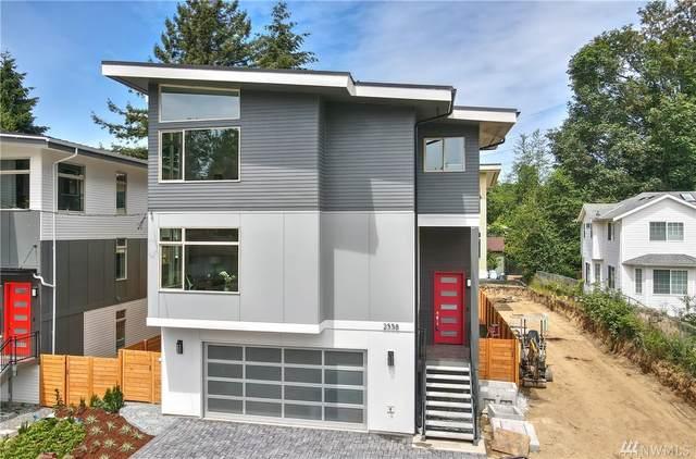 2558 S Juneau St, Seattle, WA 98108 (#1562537) :: Mike & Sandi Nelson Real Estate