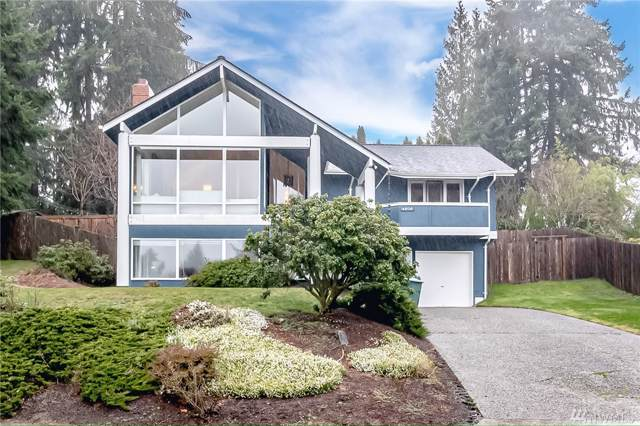 4505 143rd Ave SE, Bellevue, WA 98006 (#1562545) :: The Kendra Todd Group at Keller Williams