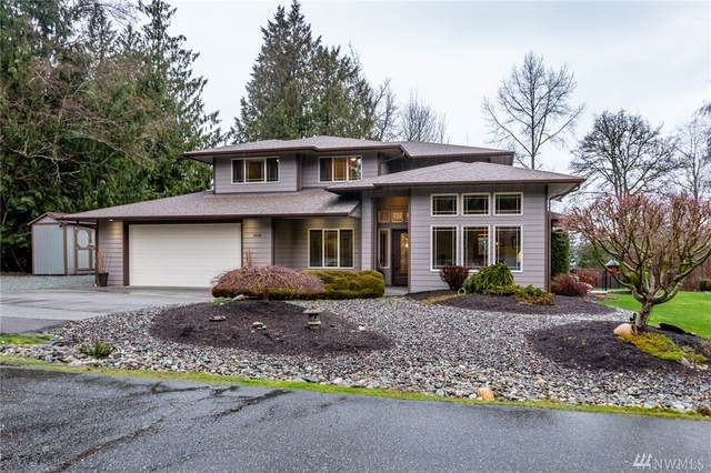 14308 44th Dr NW, Stanwood, WA 98292 (#1562562) :: The Kendra Todd Group at Keller Williams