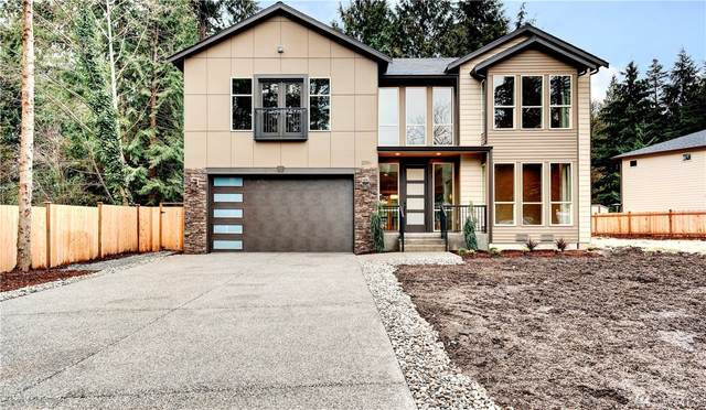 22903 99th Dr SE, Woodinville, WA 98077 (#1562566) :: The Kendra Todd Group at Keller Williams