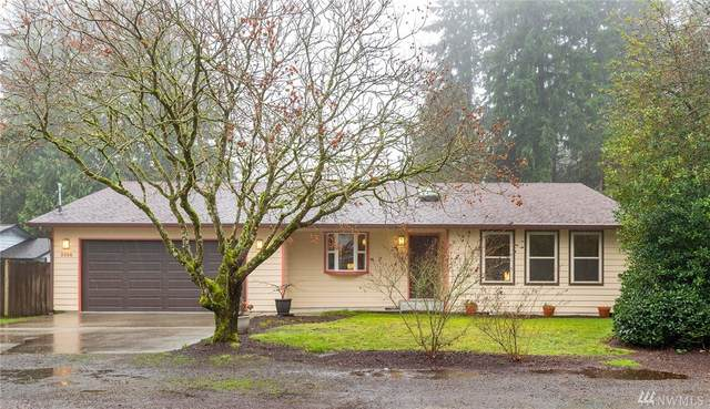 2308 73rd St SE, Everett, WA 98203 (#1562610) :: Record Real Estate