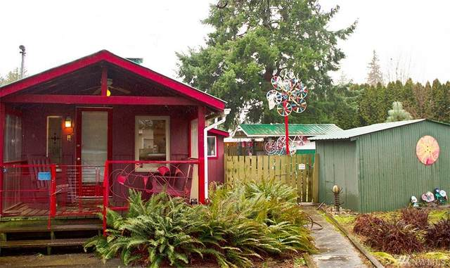 3125 Meridian St, Bellingham, WA 98225 (#1562623) :: Northwest Home Team Realty, LLC