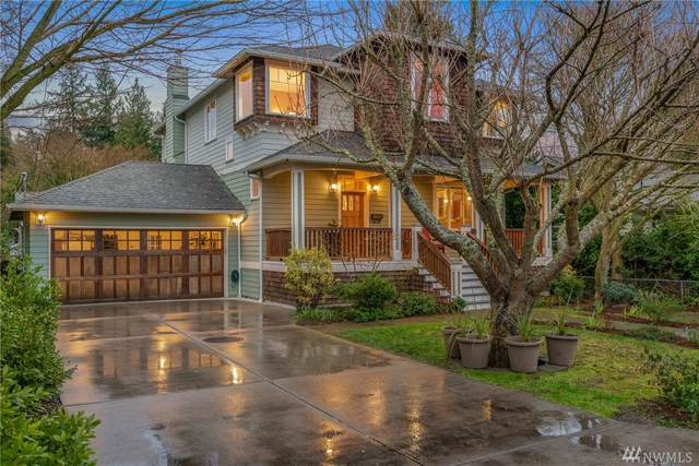 7726 43rd Ave NE, Seattle, WA 98115 (#1562643) :: The Kendra Todd Group at Keller Williams