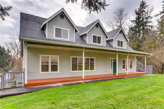 29901 108th Ave SE, Auburn, WA 98092 (#1562648) :: Ben Kinney Real Estate Team