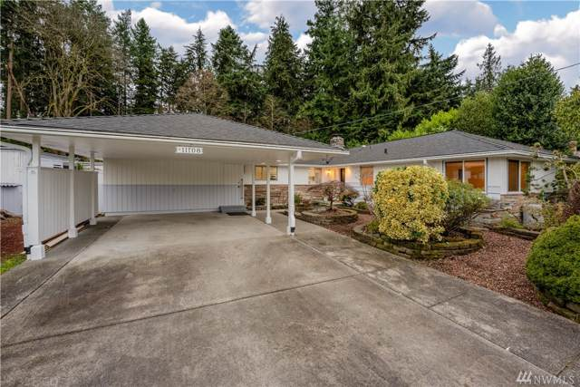 11108 239th Place SW, Woodway, WA 98020 (#1562652) :: The Kendra Todd Group at Keller Williams