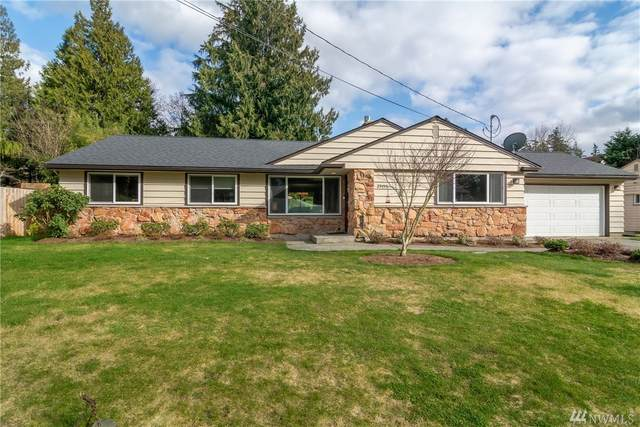 23733 110th Place W, Woodway, WA 98020 (#1562655) :: KW North Seattle