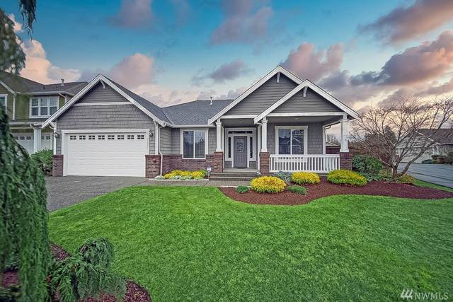 37536 27th Place S, Federal Way, WA 98003 (#1562659) :: The Kendra Todd Group at Keller Williams