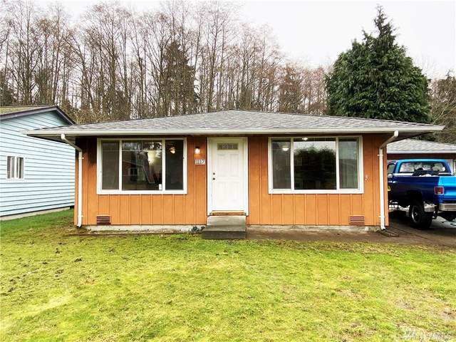1117 Dewey Dr, Coupeville, WA 98239 (#1562663) :: The Shiflett Group