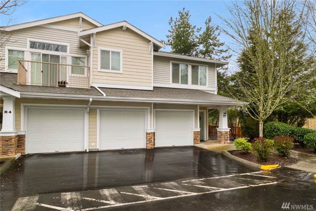 14007 69th Dr SE R6, Snohomish, WA 98296 (#1562670) :: Real Estate Solutions Group