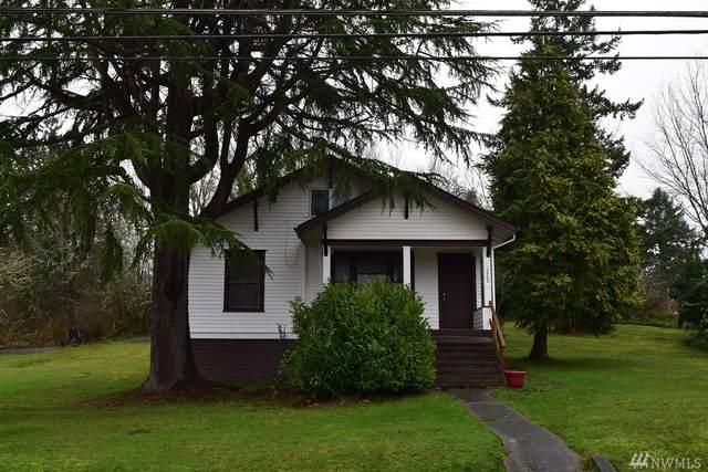 18968 4th Ave NE, Poulsbo, WA 98370 (#1562689) :: Record Real Estate