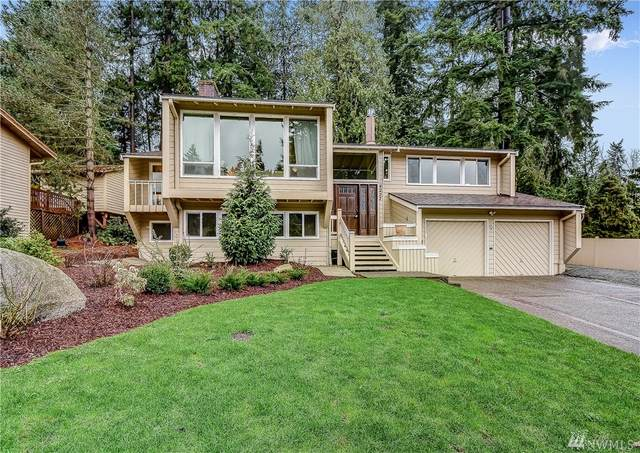 4257 181st Place SE, Issaquah, WA 98027 (#1562693) :: Canterwood Real Estate Team