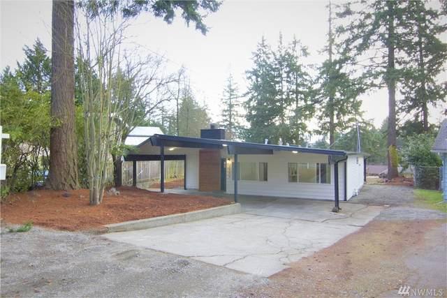 3305 S 269th St, Kent, WA 98032 (#1562697) :: Mary Van Real Estate