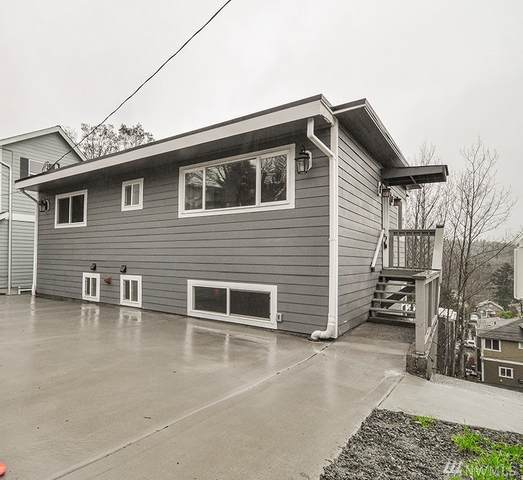 4731 23rd Ave SW, Seattle, WA 98106 (#1562700) :: The Kendra Todd Group at Keller Williams