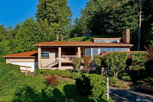 7245 E Mercer Wy, Mercer Island, WA 98040 (#1562703) :: The Kendra Todd Group at Keller Williams