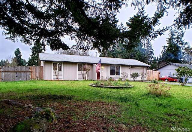 9339 Clover Dr SE, Lacey, WA 98513 (#1562721) :: The Kendra Todd Group at Keller Williams