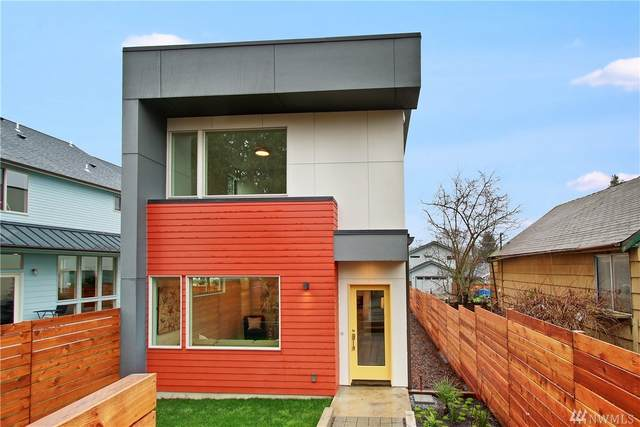 7508 12th Ave SW, Seattle, WA 98106 (#1562730) :: The Kendra Todd Group at Keller Williams