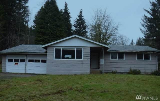 2604 NE Hinness Rd, Brush Prairie, WA 98606 (#1562731) :: The Kendra Todd Group at Keller Williams