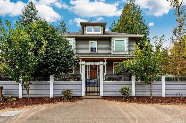 10541 23 Ave NE, Seattle, WA 98125 (#1562737) :: The Kendra Todd Group at Keller Williams