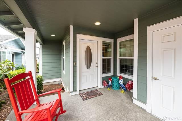 3605 Portage Lane E-1, Anacortes, WA 98221 (#1562766) :: Record Real Estate