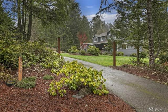 15721 Fairview Lake Rd SW, Port Orchard, WA 98367 (#1562769) :: Record Real Estate