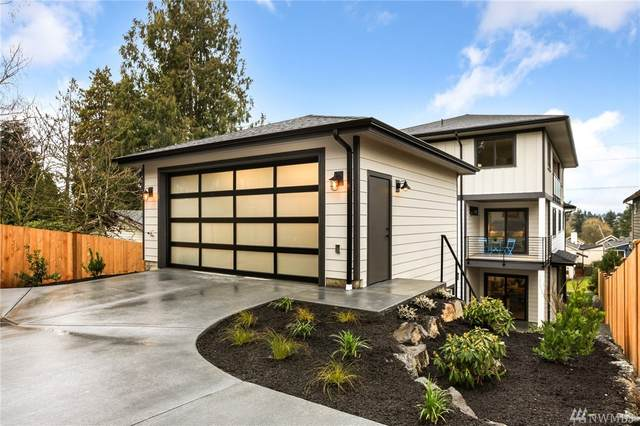 9207 9th Ave NW, Seattle, WA 98117 (#1562777) :: The Kendra Todd Group at Keller Williams