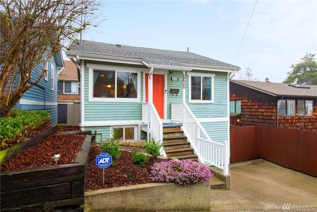 2618 E Olive St, Seattle, WA 98122 (#1562788) :: The Kendra Todd Group at Keller Williams