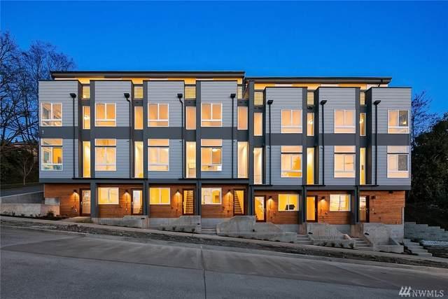 1300 Yakima Ave S, Seattle, WA 98144 (#1562798) :: Alchemy Real Estate