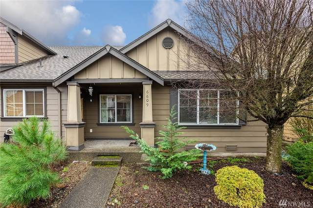6609 Indiana St SE, Olympia, WA 98513 (#1562800) :: The Kendra Todd Group at Keller Williams
