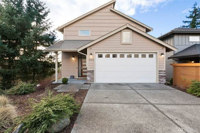 2121 Zephyr Place, Bellingham, WA 98229 (#1562804) :: The Kendra Todd Group at Keller Williams