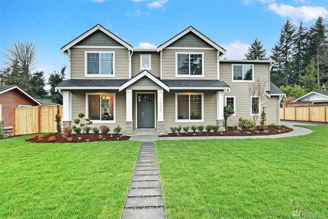 7902 203rd St SW, Edmonds, WA 98026 (#1562806) :: Record Real Estate
