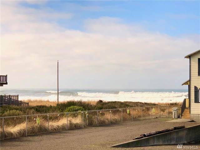 1-xx Dune Crest Dr, Westport, WA 98595 (#1562810) :: Record Real Estate