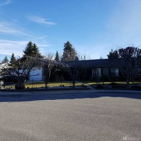 1513 Madison St, Wenatchee, WA 98801 (#1562814) :: Costello Team
