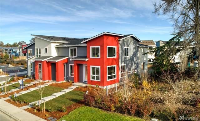 640 SW 100th St, Seattle, WA 98106 (#1562831) :: Liv Real Estate Group