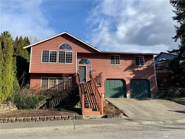 109 Noble Wy, Granite Falls, WA 98252 (#1562857) :: Northwest Home Team Realty, LLC