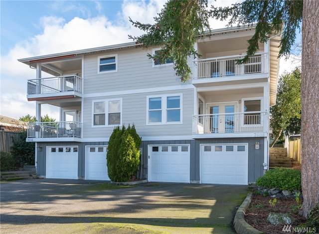 7608 19th St W, Tacoma, WA 98466 (#1562873) :: The Kendra Todd Group at Keller Williams