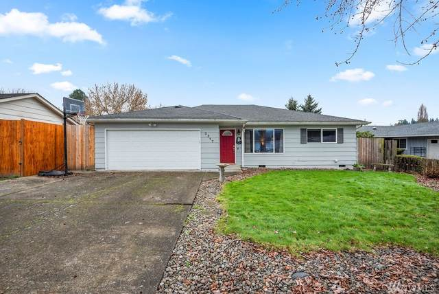 3377 Tori Lane, Longview, WA 98632 (#1562879) :: Lucas Pinto Real Estate Group