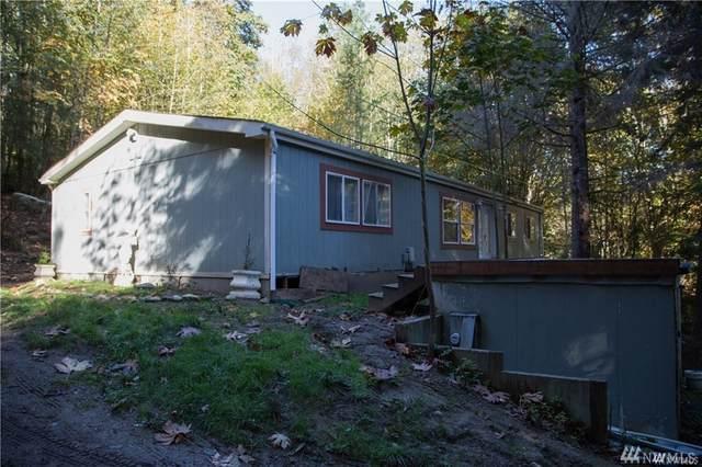 185 W Lake Samish, Bellingham, WA 98229 (#1562886) :: The Kendra Todd Group at Keller Williams