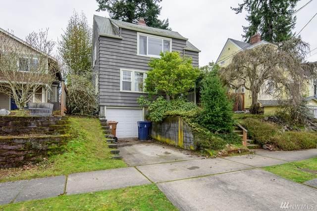 3709 N Cheyenne St, Tacoma, WA 98407 (#1562889) :: Record Real Estate
