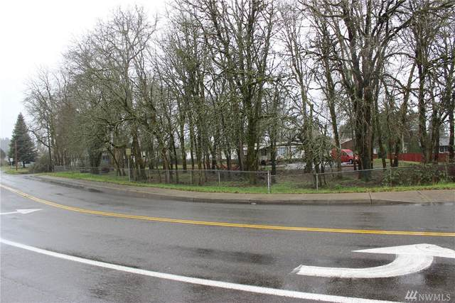 0 Lum Rd, Centralia, WA 98531 (#1562890) :: Northwest Home Team Realty, LLC