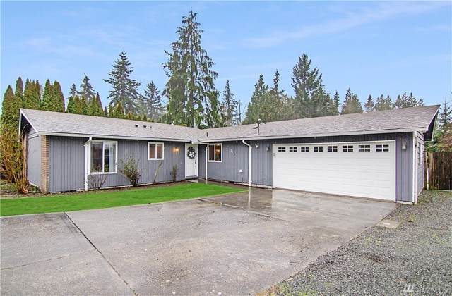 6014 95th Dr SE, Snohomish, WA 98290 (#1562904) :: Record Real Estate