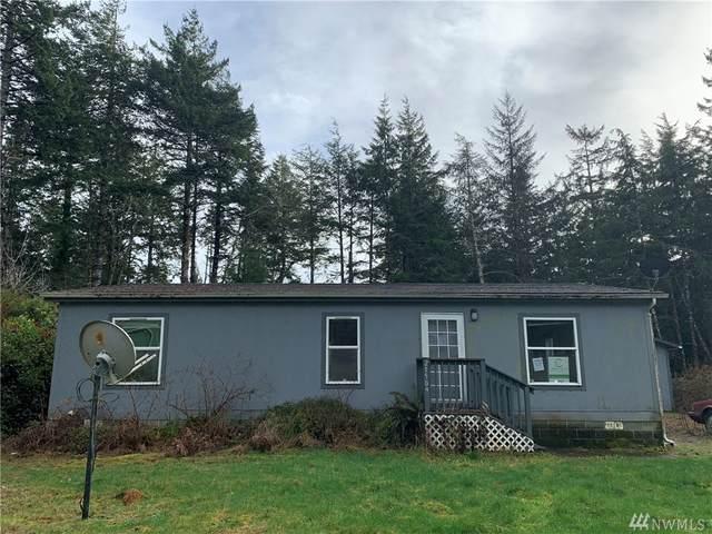 21509 Birch Place, Ocean Park, WA 98640 (#1562915) :: The Kendra Todd Group at Keller Williams