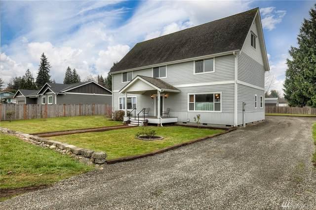 4812 104th St E, Tacoma, WA 98446 (#1562924) :: The Kendra Todd Group at Keller Williams