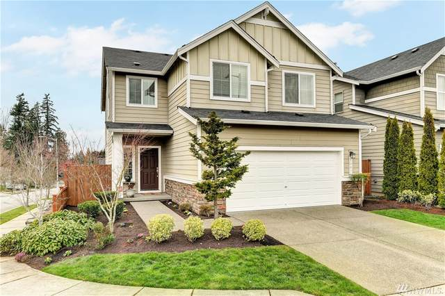 18614 36th Dr SE, Bothell, WA 98012 (#1562945) :: KW North Seattle